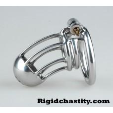 Modular Chastity Device - model 01