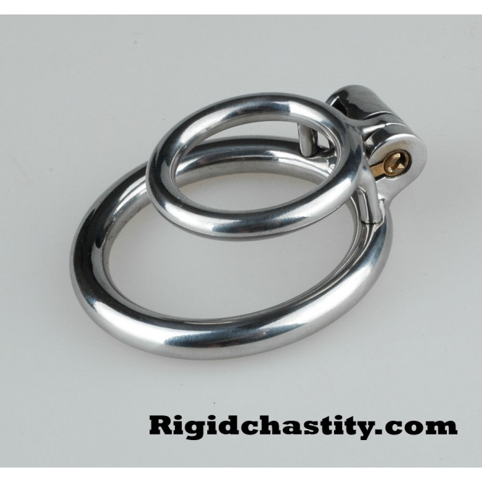 locking penis ring