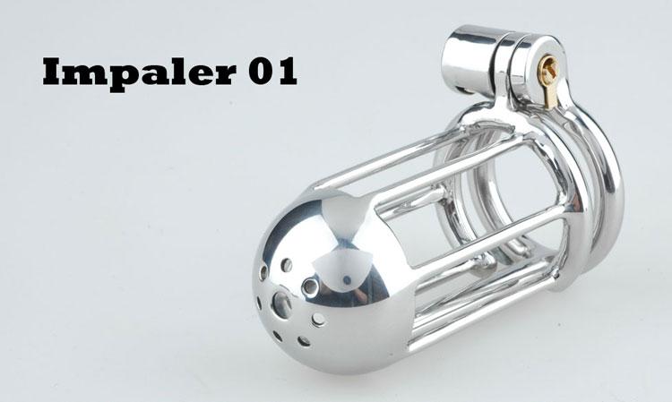 Impaler01