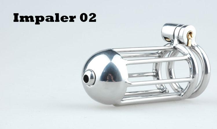 Impaler02